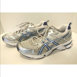 Asics Gel 260TR Womens Running Shoes Size 7.5